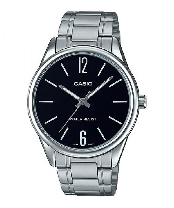 CASIO MTP-V005D-1B