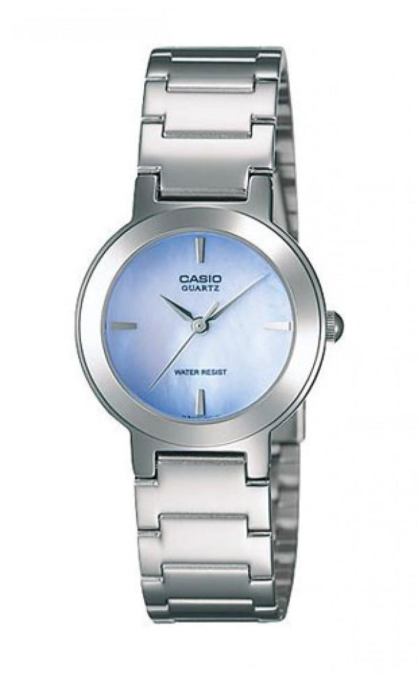 CASIO LTP-1191A-2C