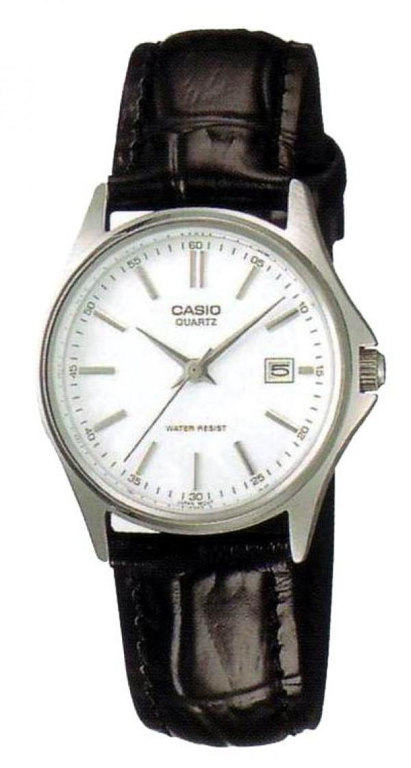 CASIO LTP-1183E-7A