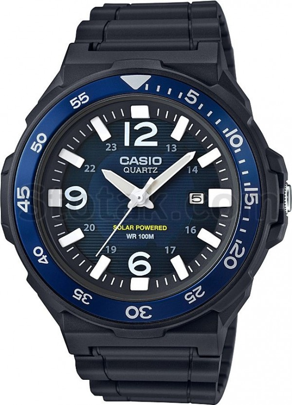 CASIO DECIJI DIGITALNI MRW-S310H-2B