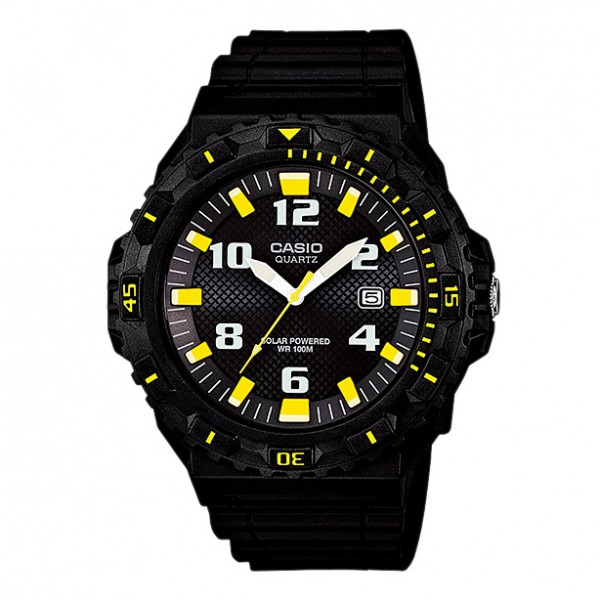 CASIO DECIJI DIGITALNI MRW-S300H-1B3
