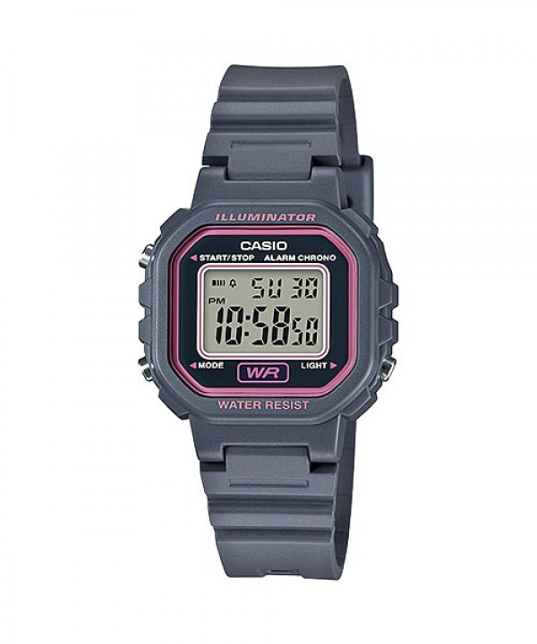 CASIO DIGITALNI LA-20WH-8A