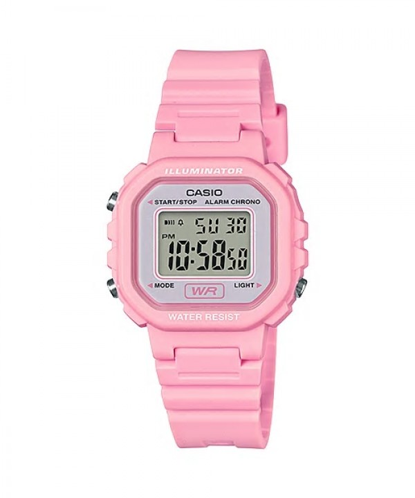CASIO DIGITALNI LA-20WH-4A1