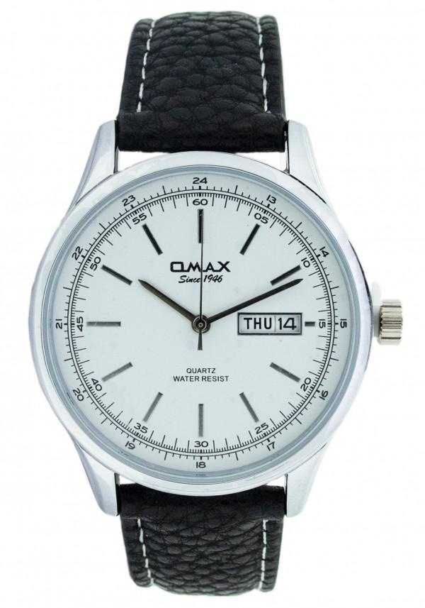 OMAX 00SCZ029IB03