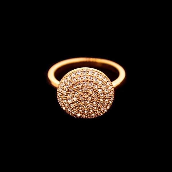 New Bling prsten-983201019