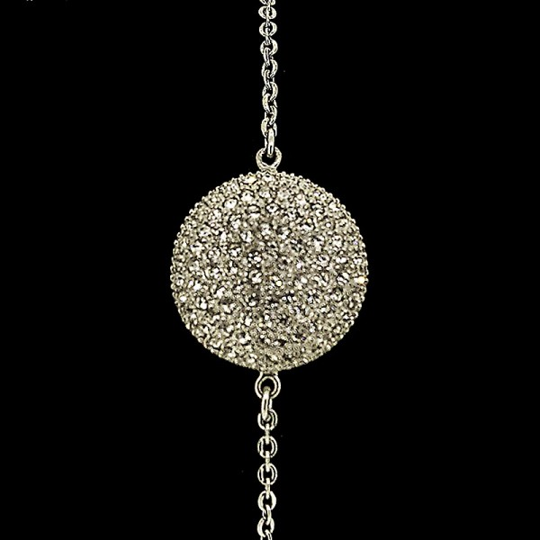 New Bling narukvica-980101153