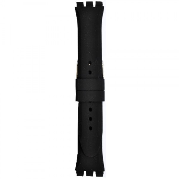 Swatch kaisevi SW514 19mm