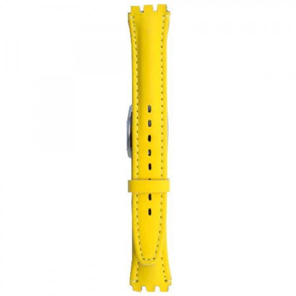 Swatch kaisevi SW517 17mm