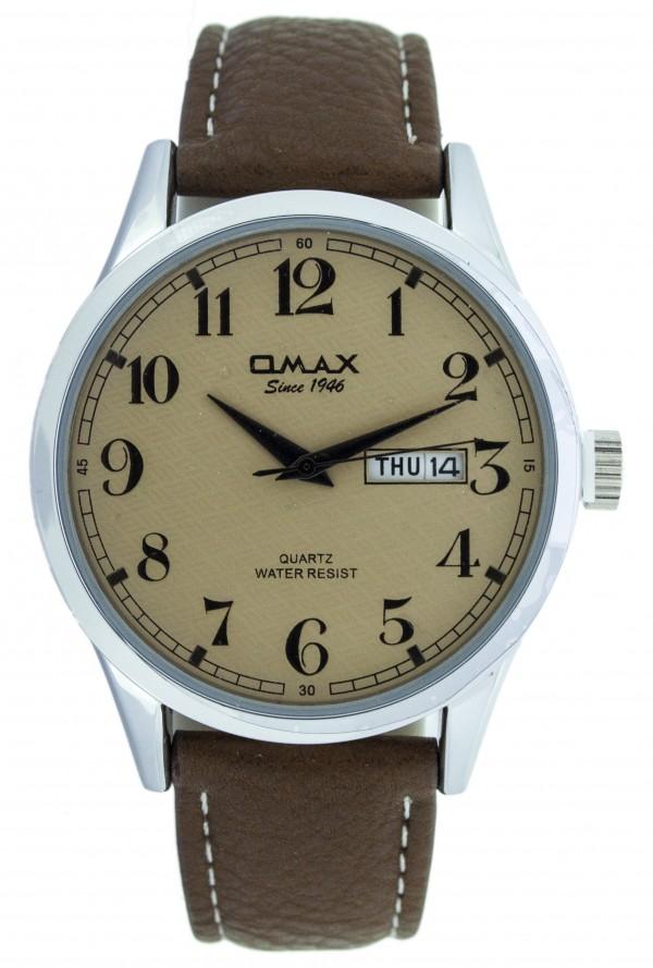 OMAX 00SCZ0271O1V