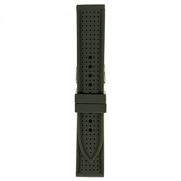 Silikonski kais - SK59 Siva boja 24mm