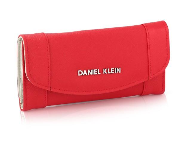 Daniel Klein novcanik - eko koza DKW2008-07