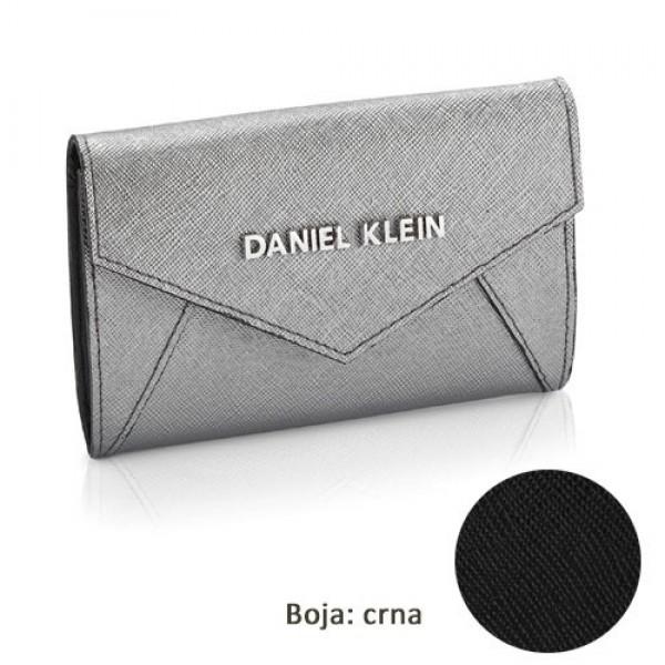 Novcanik Daniel Klein DKW.2007.01