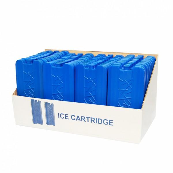 Ohladivac za hladnja 2 kom ( 14-169000 )