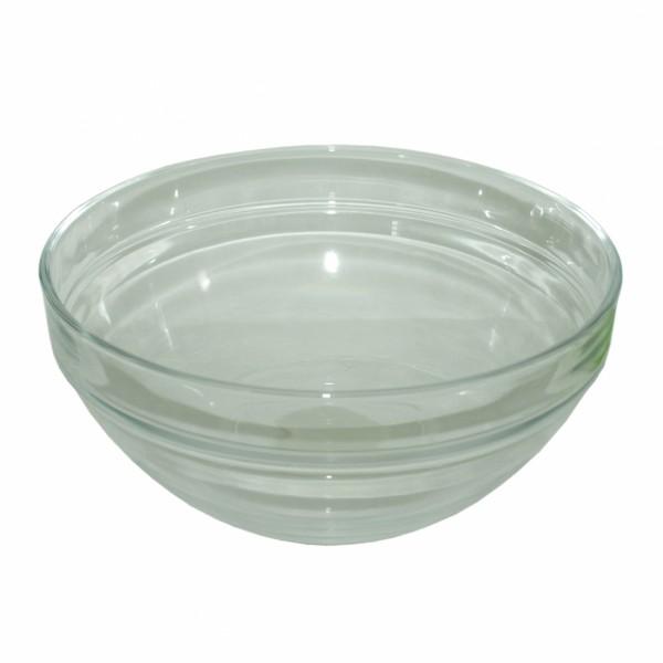 Staklena zdjela 24 cm ( 92-353000 )