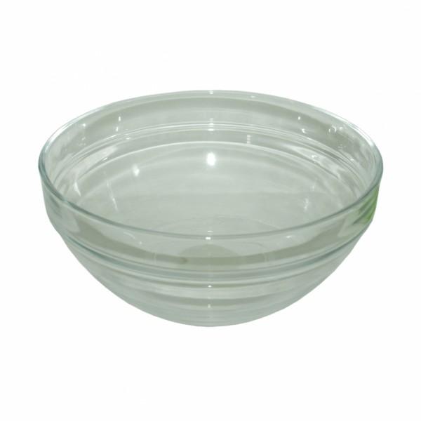 Staklena zdjela 20 cm ( 92-352000 )
