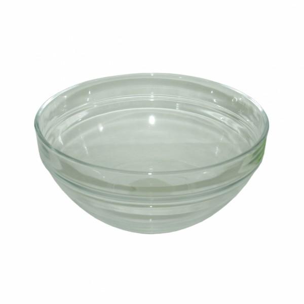 Staklena zdjela 17 cm ( 92-351000 )