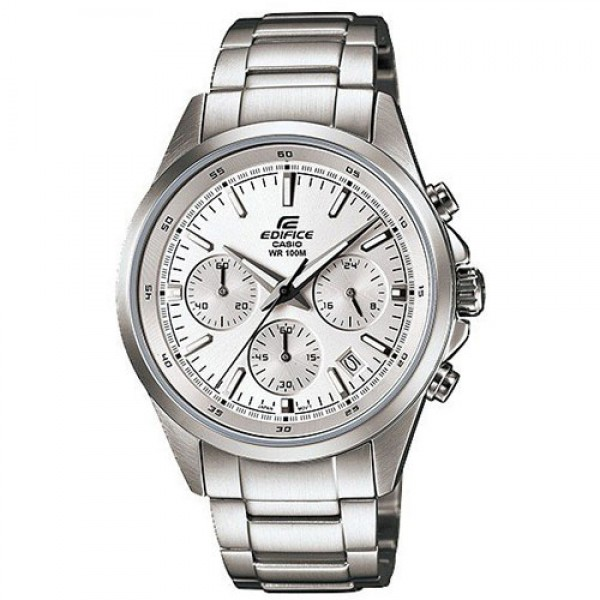 CASIO EDIFICE EFR-527D-7A