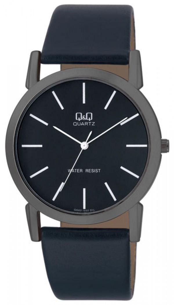 Q&Q Q662J502Y