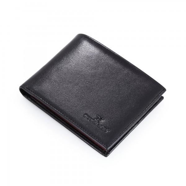 Daniel Klein muški novčanik - koža DKW1086-01