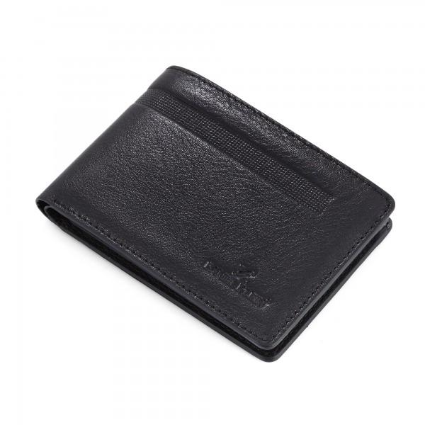 Daniel Klein muški novčanik - koža DKW1076-01