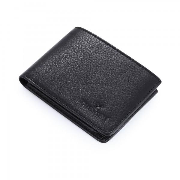 Daniel Klein muški novčanik - koža DKW1074-01