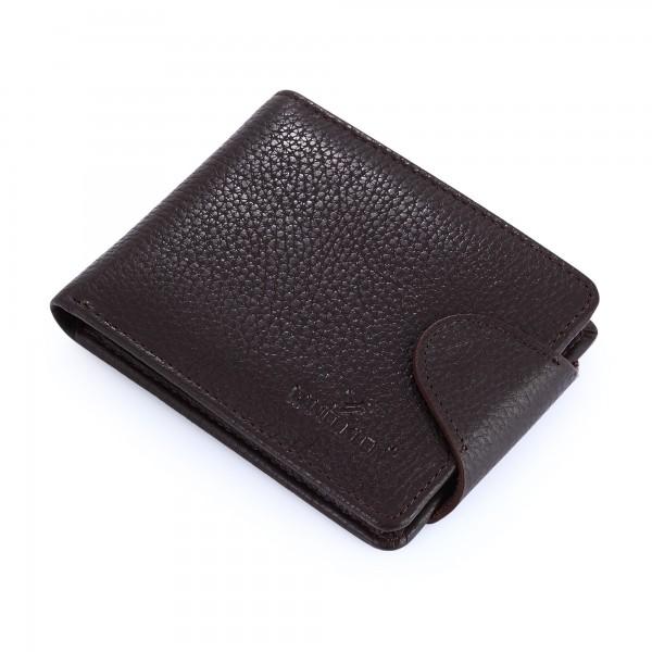 Daniel Klein muški novčanik - koža DKW1073-03