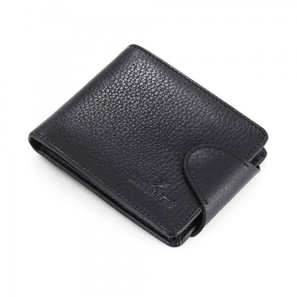 Daniel Klein muški novčanik - koža DKW1073-01