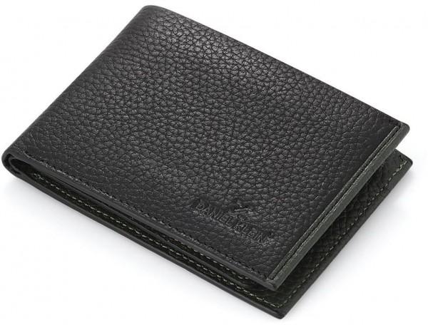 Daniel Klein muški novčanik - koža DKW1060-01