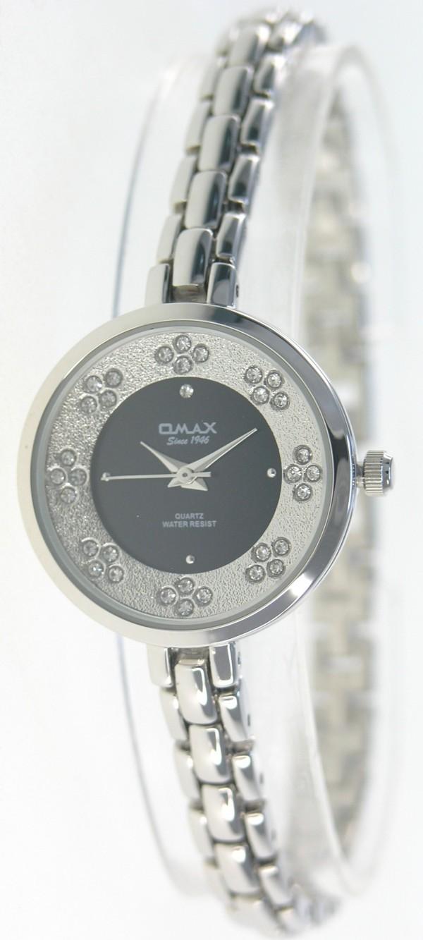 OMAX 00JES884P002