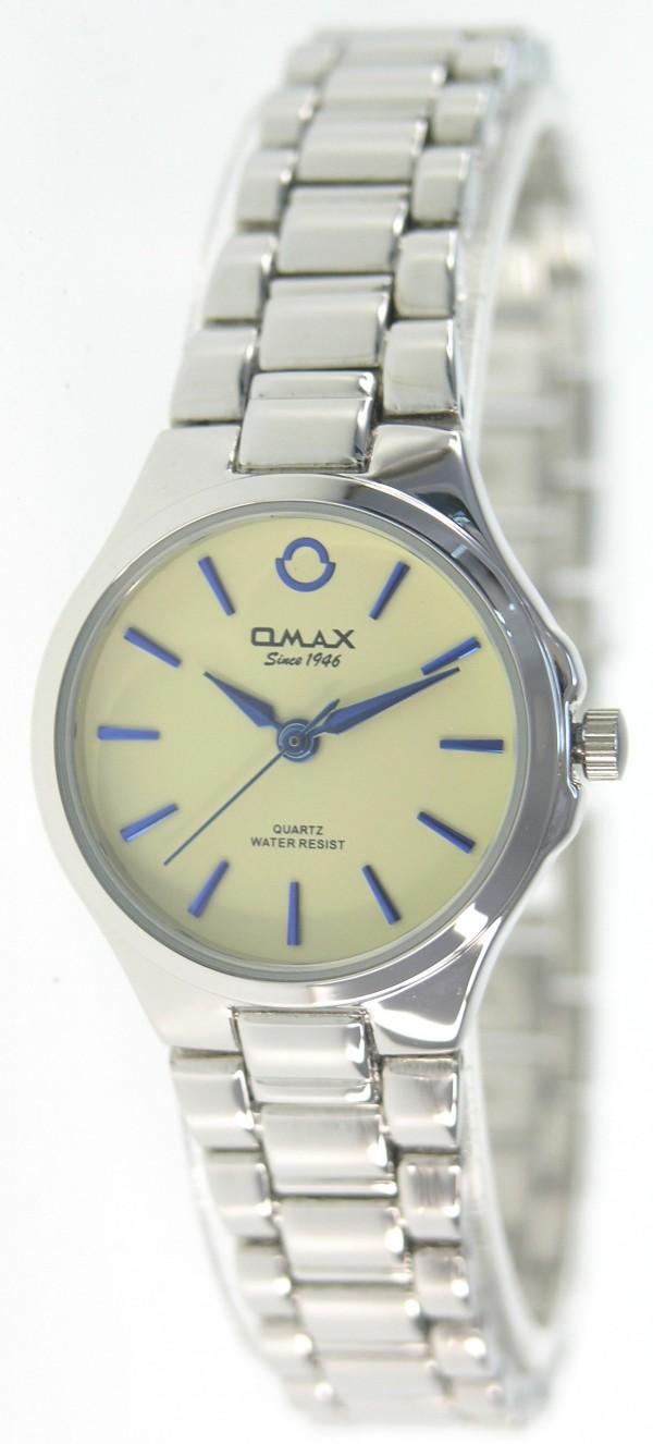 OMAX 00HSJ942P00V