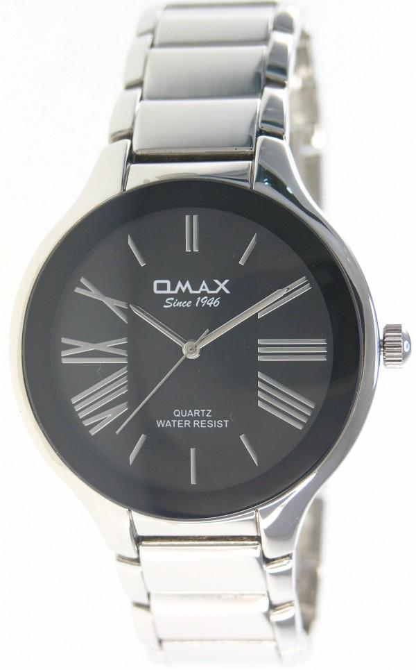 OMAX 00HSJ919P012