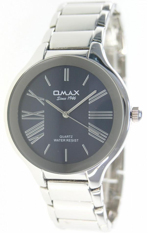 OMAX 00HSJ919P004