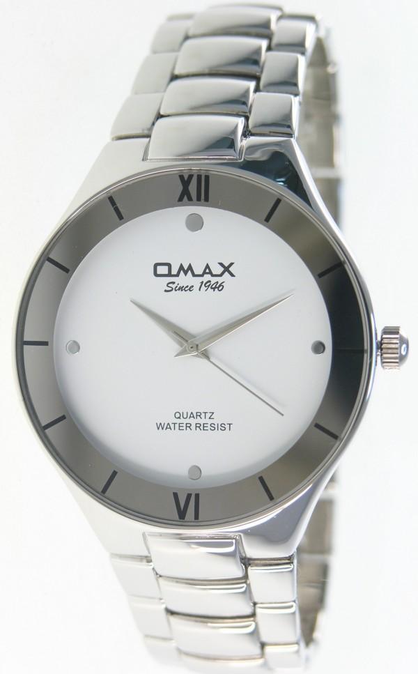 OMAX 00HSJ917P003