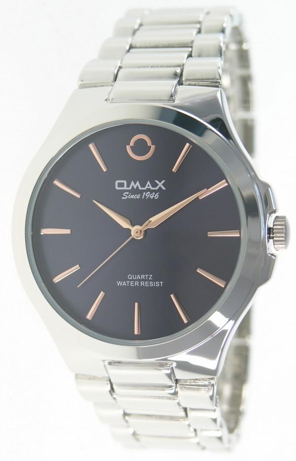 OMAX 00HSJ941P004