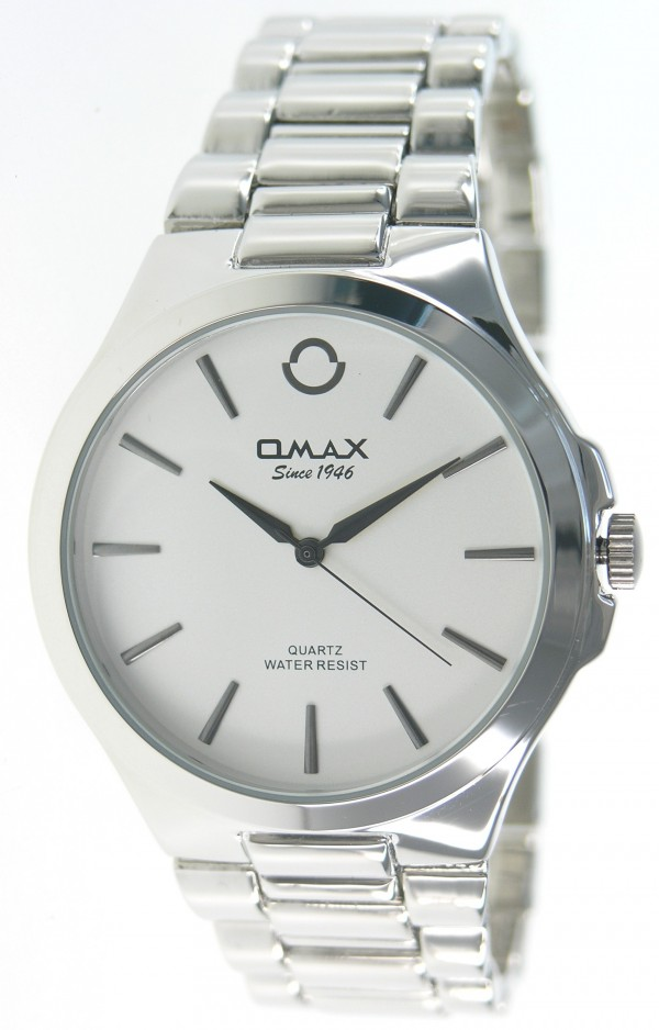 OMAX 00HSJ941P018