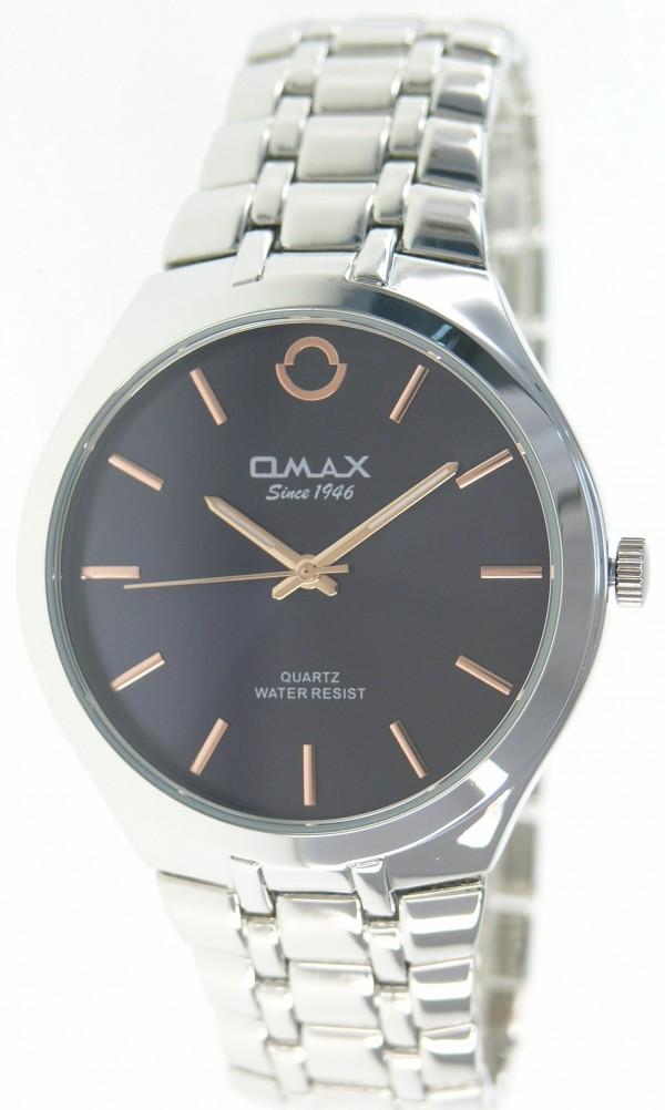 OMAX 00HSJ947P004