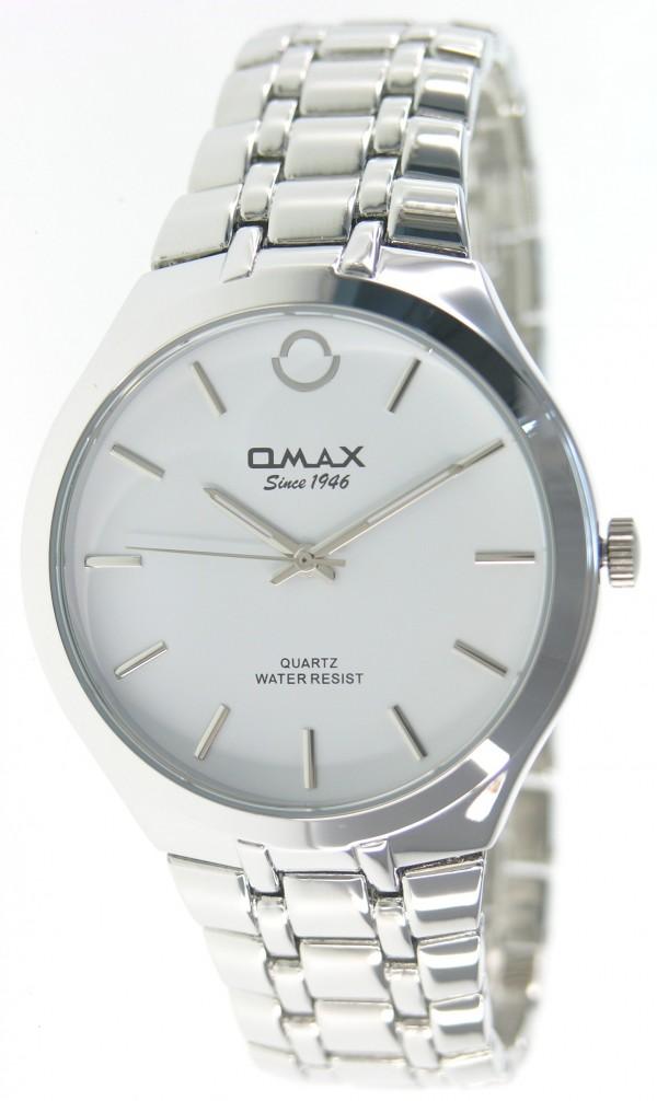 OMAX 00HSJ947P003