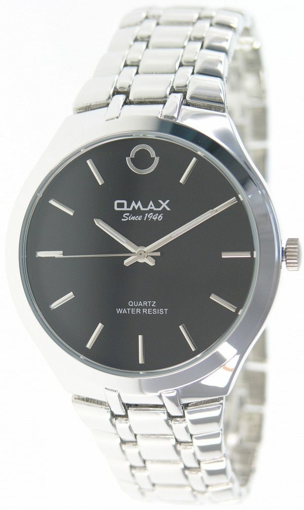 OMAX 00HSJ947P002
