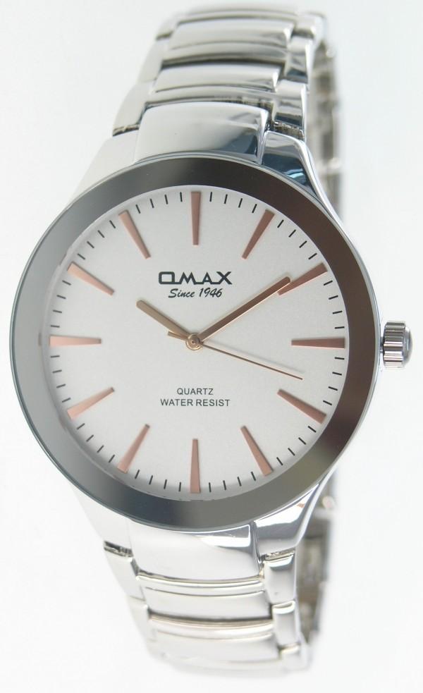 OMAX 00HSJ921P018
