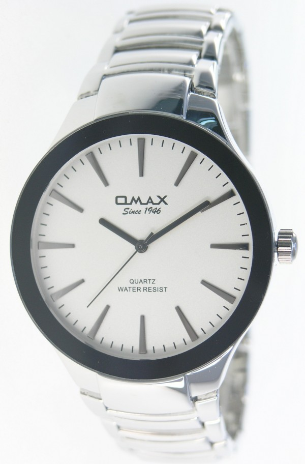 OMAX  00HSJ921P008