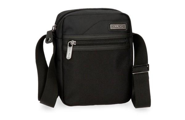 STOCK torba na rame  (  56.550.61  )