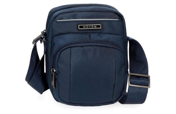 CLARK torba na rame  (  57.550.63  )