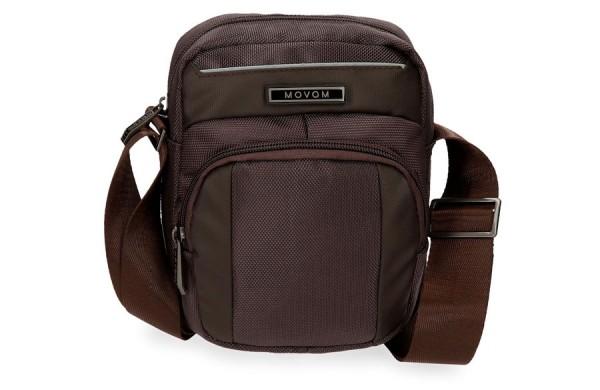 CLARK torba na rame  (  57.550.62  )