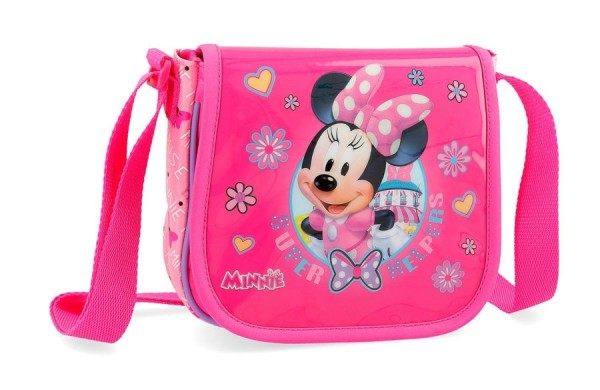 MINNIE SUPER HELPERS torba na rame  (  45.754.61  )