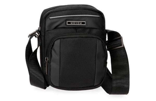 CLARK torba na rame  (  57.550.61  )