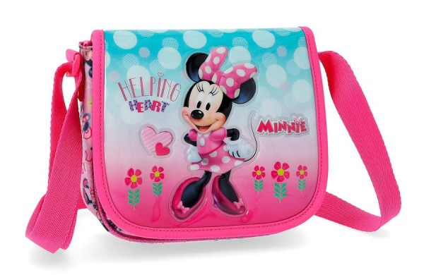MINNIE HEART torba na rame  (  23.754.61  )