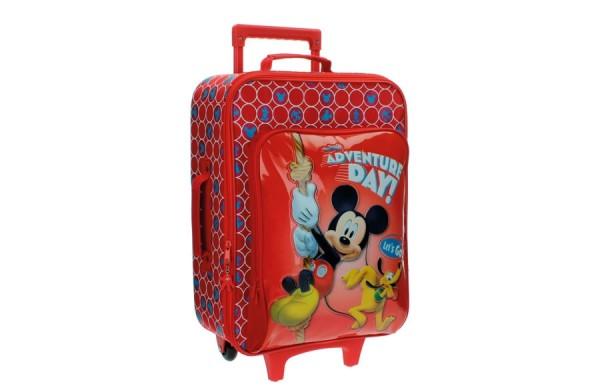 Mickey & Pluton kofer  (  26.890.51  )