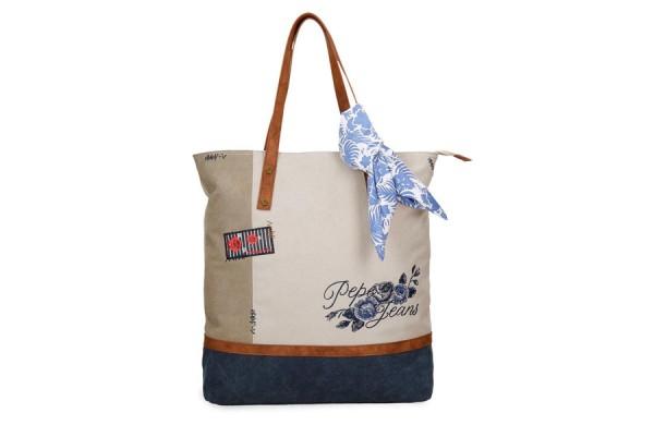 AROA shopping torba  (  75.476.61  )