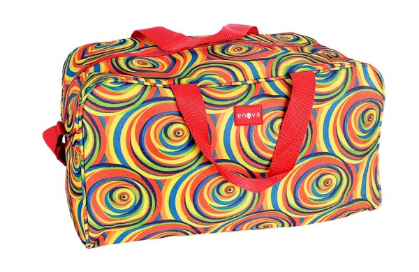 MARBELLA putna torba  (  507.220.20  )