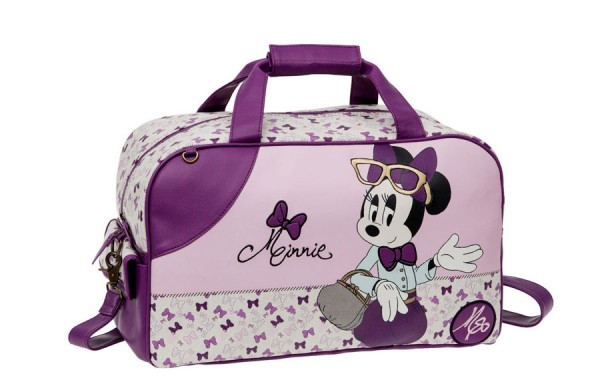 MINNIE GLAM putna torba  (  32.933.51  )